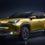 Ini Dia Yaris Cross, Mobil Hybrid Baru Dari Toyota