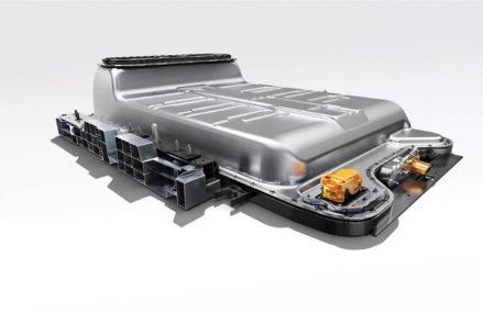 LG: Pemimpin Pasar Baterai Dunia Tahun 2020