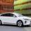 Begini Saran Hyundai Agar Baterai Mobil Listrik Awet
