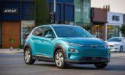 Recall Besar-Besaran Ganti Baterai Mobil Listrik Hyundai
