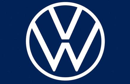 Untuk Melawan Dominasi Asia, VW Akan Bangun 6 Pabrik Baterai