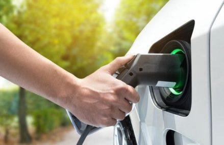 Fixed, Mobil Listrik Lebih Ramah Lingkungan Berdasarkan Penelitian Terbaru