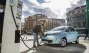 Menengok Besaran Bantuan Subsidi Pembelian Mobil Listrik Di Eropa – Perancis Paling Besar