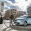 Cara Memperlakukan Mobil Listrik Ketika Tidak Digunakan