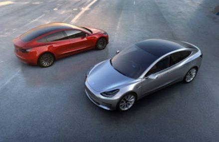 Kekurangan Pasokan Nikel, Tesla Ganti Tipe Baterai?