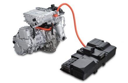 Mengenal Teknologi e-Power Buatan Nissan