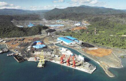 Indonesia Bakal Jadi Produsen Baterai Listrik Terbesar Di Dunia?
