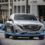 Eropa Menjadi Pasar Utama Mobil Listrik Dunia