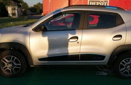 Dacia Spring : Mobil Listrik Paling Murah Di Eropa
