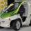 Toyota Indonesia Akan Meluncurkan Mobil Listrik Tahun Depan