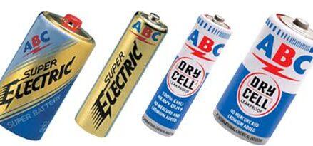 Produsen Baterai ABC Akan Buat Baterai Mobil Listrik