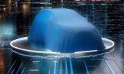 Toyota Akan Meluncurkan Model Listrik Dengan Nama BZ