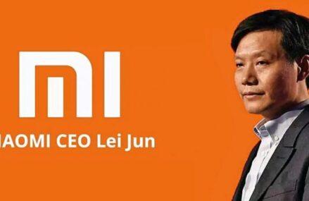 Resmi, Xiaomi Akan Membuat Mobil Listrik
