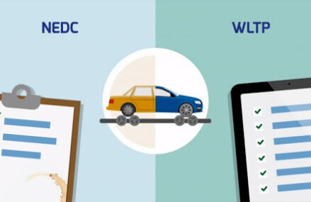 Mengenal Istilah WLTP Pada Kendaraan Listrik